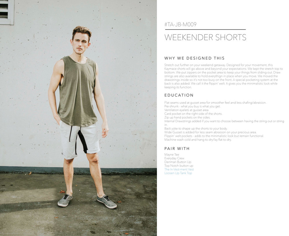 Summer2018_Lookbook-8.jpg