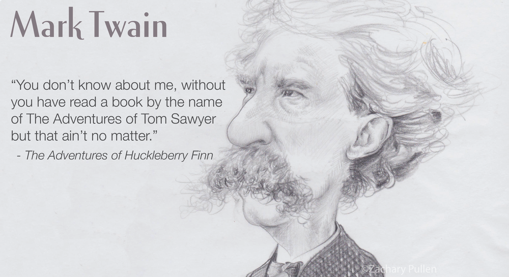 Mark Twain-02.png