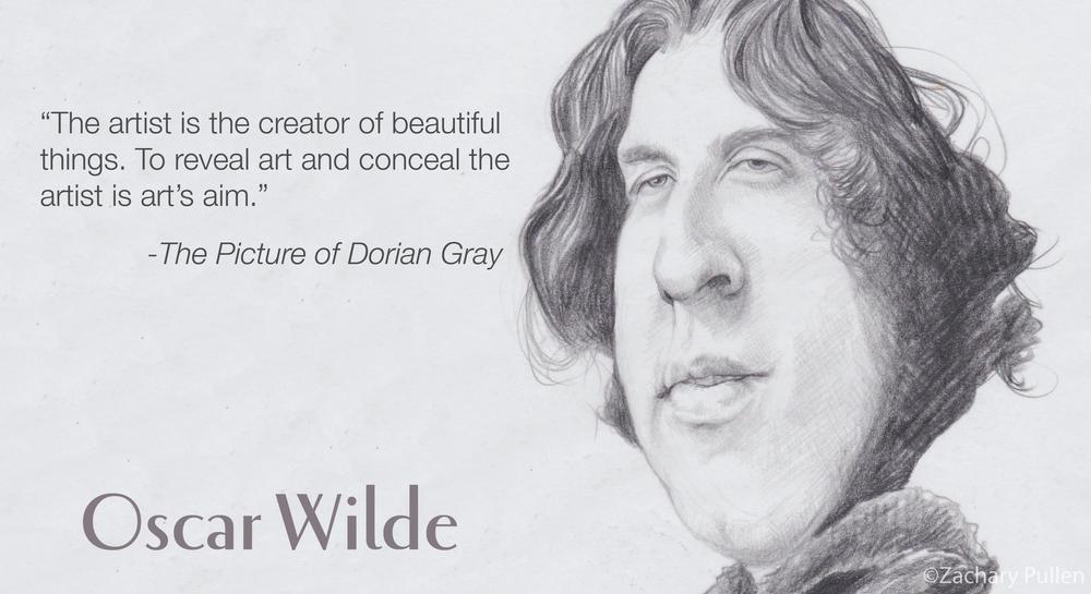 Oscar Wilde-02.png