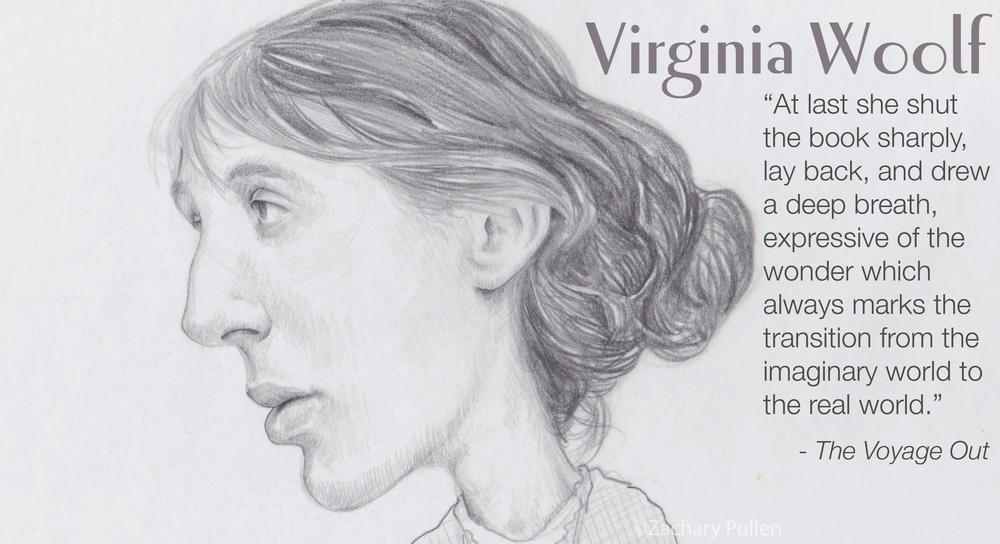 Virginia Woolf-02.png