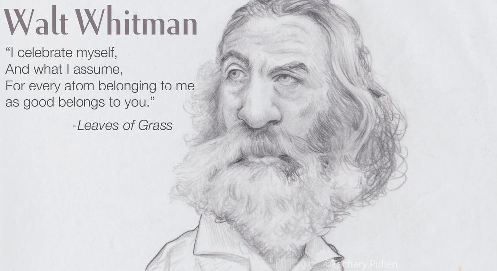 Walt Whitman-02.png
