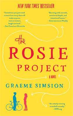 rosie project.jpg