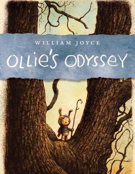 ollies-odyssey-9781442473553_lg.jpg
