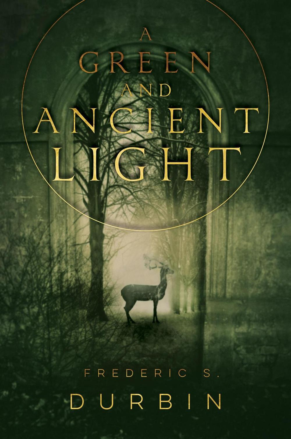A-Green-and-Ancient-Light.jpg