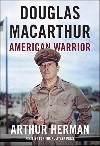 MacArthurcover.jpg