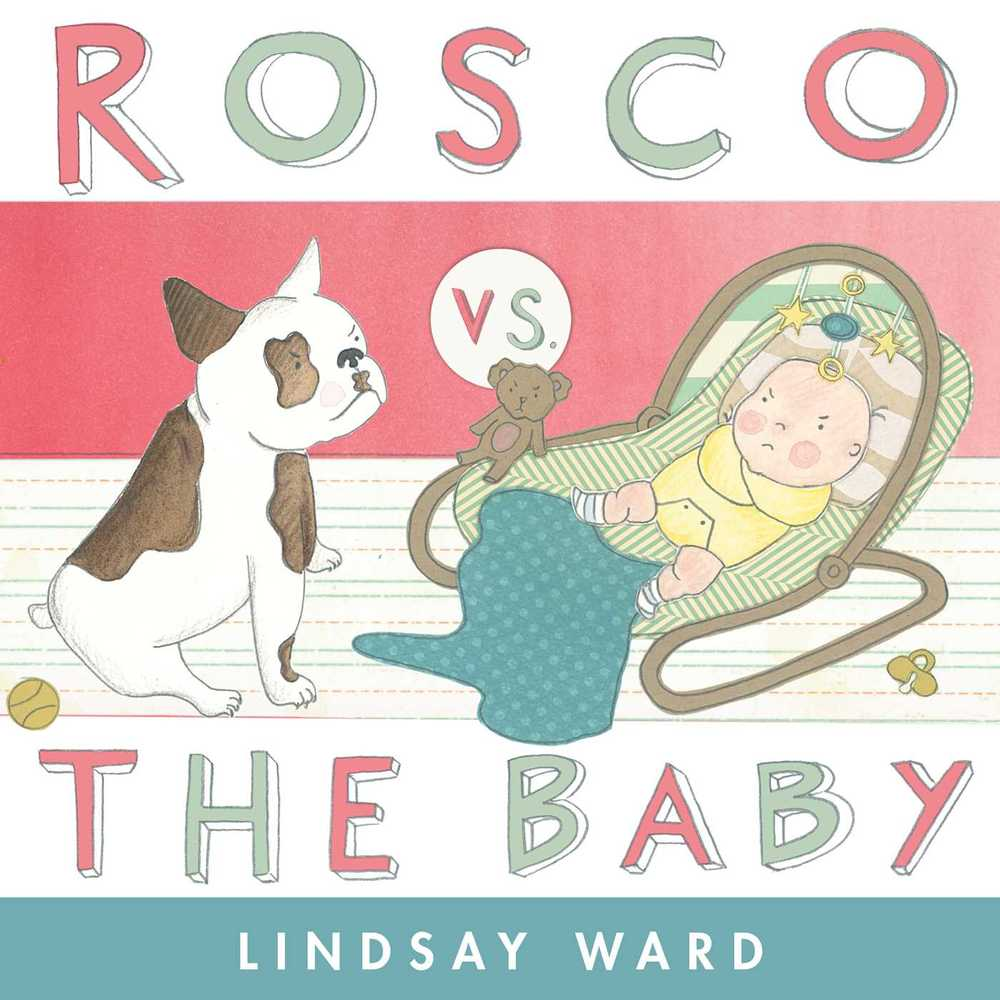rosco-vs-the-baby-9781481436571_hr.jpg