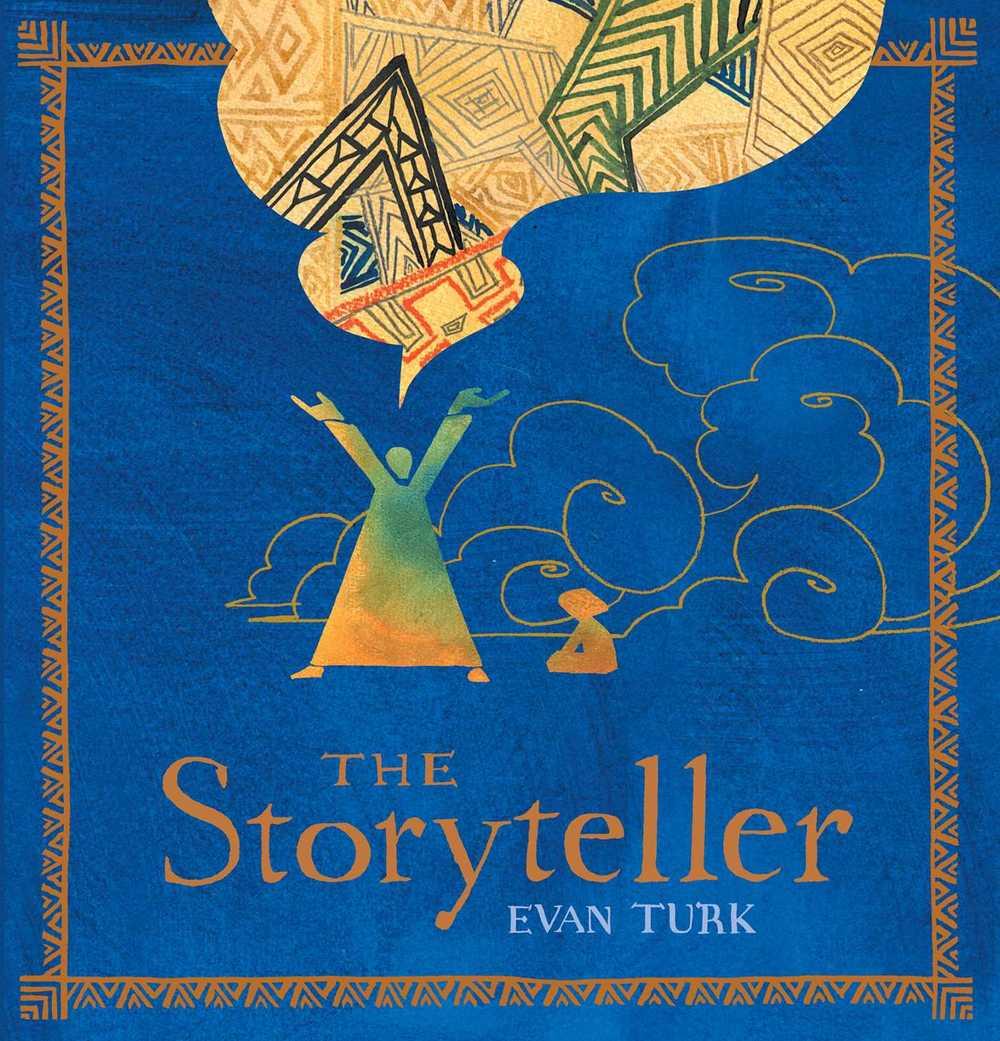 the-storyteller-9781481435185_hr.jpg