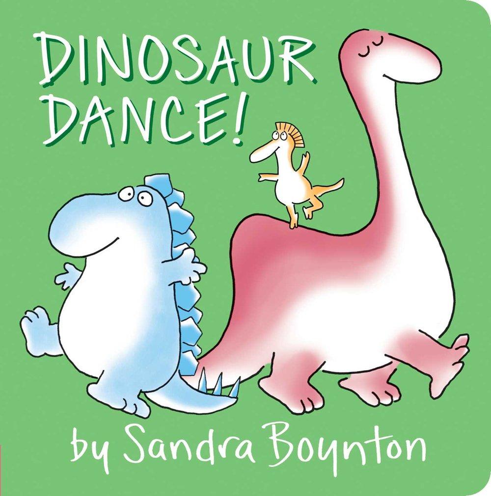 dinosaur-dance-9781481480994_hr.jpg