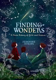 finding wonders.jpg