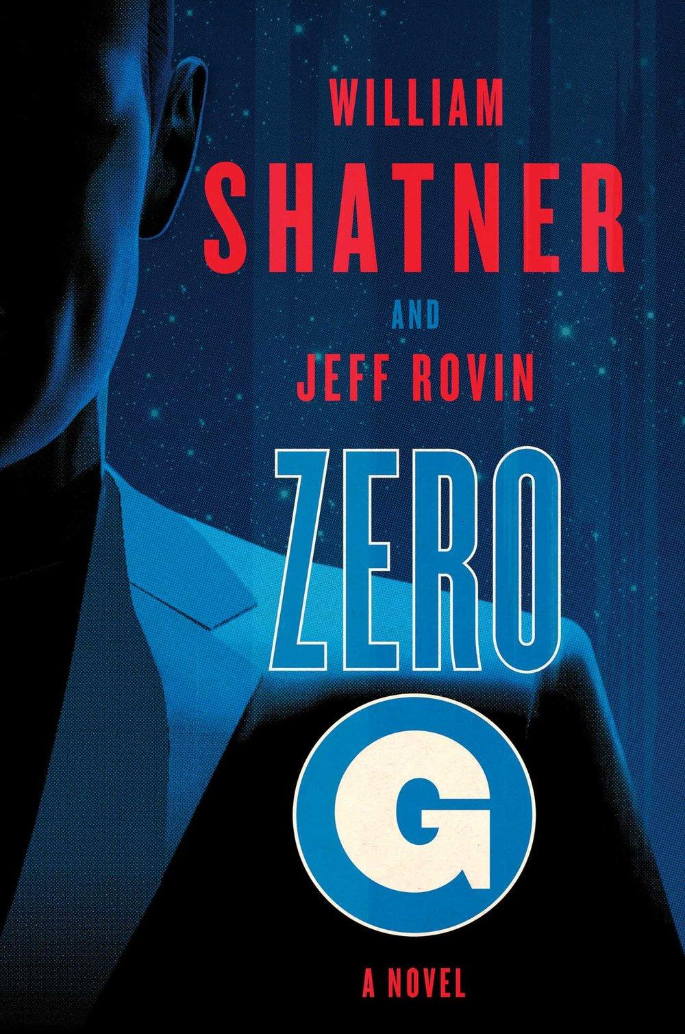 zero-g-book-1-9781501111556_hr.jpg