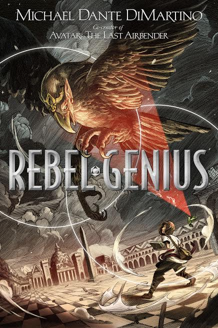Rebel Genius_cover.jpg