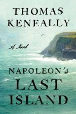 napoleon-s-last-island.jpg