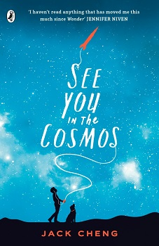 see_you_in_the_cosmos_-_cover_0.jpg