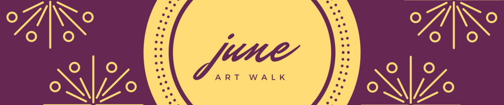 JULY ART WALK-2.png