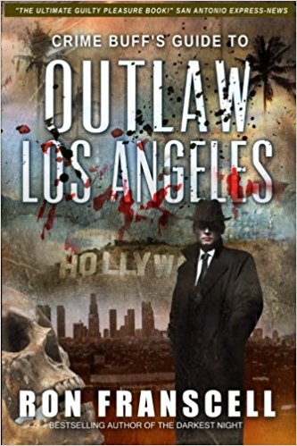 Los Angeles is where America's dreams and nightmares got all tangled up. In this otherworldly place of seemingly everlasting life, death could have an otherworldly quality, too. In a city where anything was possible, even the ghastly could happen. Where else does a list of a city's top five most recognized citizens include a mass murderer? Stand in the footsteps of Manson, the Hillside Strangler, the Night Stalker, the Black Dahlia's killer, and the Onion Field slayers. Visit crime scenes where Hollywood's weird history took fatal turns for O.J. Simpson, John Belushi, Ramon Novarro, Phil Hartman, Dorothy Stratten, Sal Mineo, and so many others.