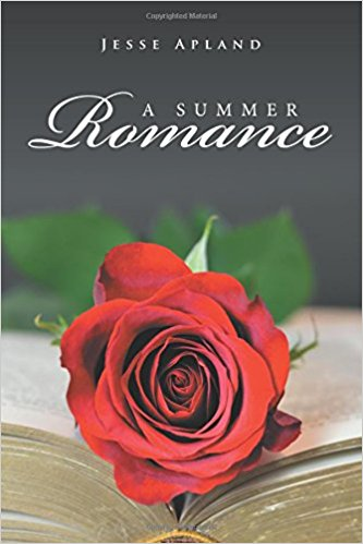 Jessica Brown is learning a new life and new love, but will her past leave her alone? Ben is looking for the right love. Is Jess the one? As the two get to know each other more over the summer, trouble brews in the background.