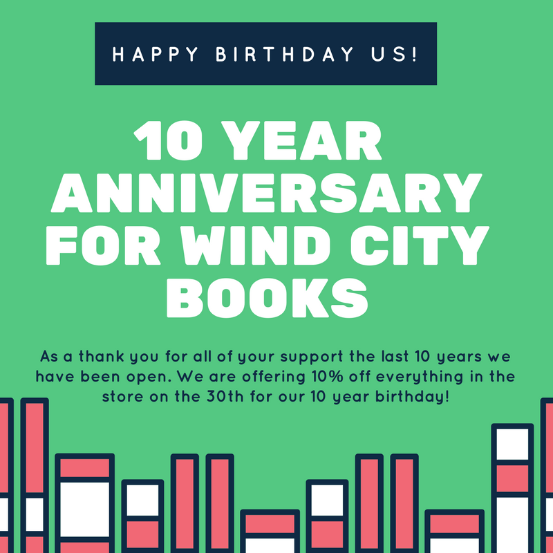 HAPPY BIRTHDAY WIND CITY BOOKS!-2.png