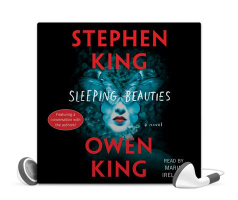 Sleeping-Beauties-Enhanced-Cover-476x400.png