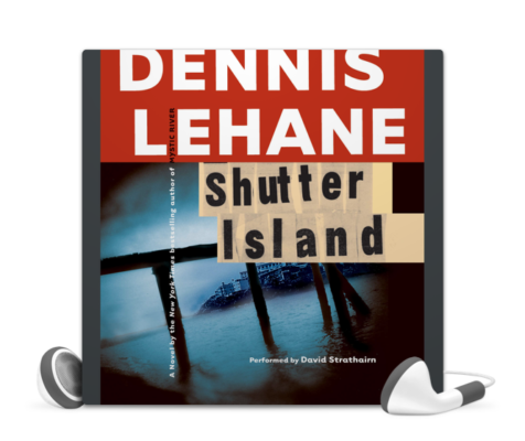 Shutter-Island-Enhanced-Cover-476x400.png