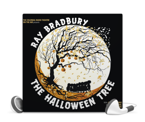 The-Halloween-Tree-Enhanced-Cover-476x400.png