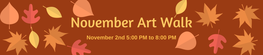 November Art Walk.png