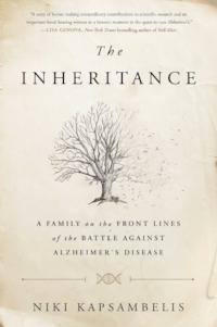 the-inheritance-.jpg