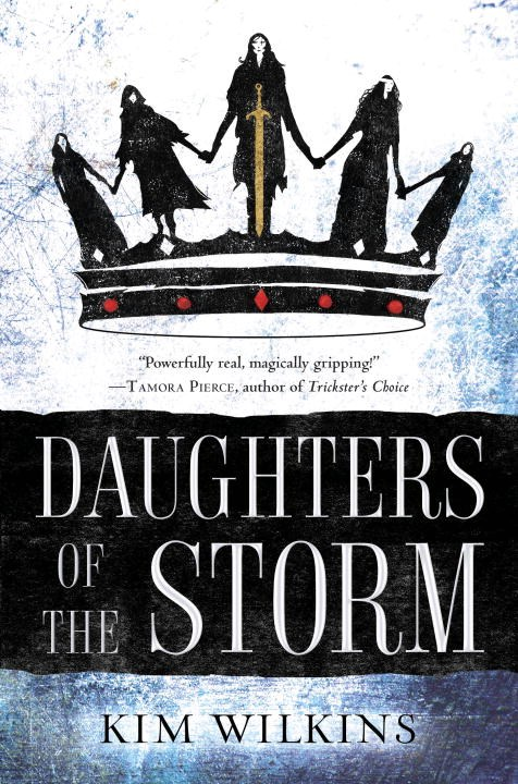 daughtersofthestorm.jpg