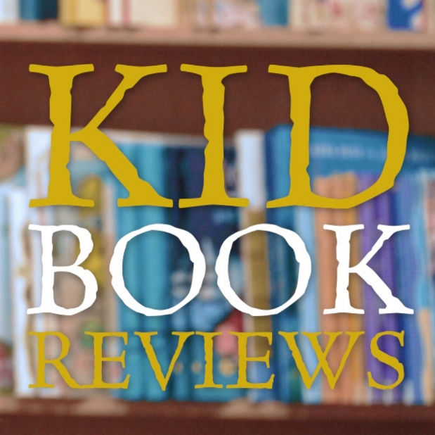 Watch Kid Book Reviews