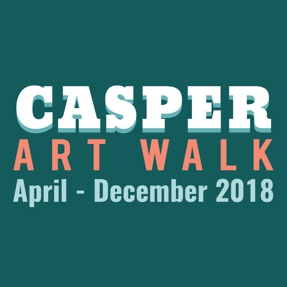 Casper_Art_Walk_Logo_2018_SEASON.png