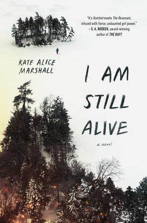 i am still alive.jpg