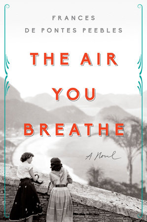 the air you breathe.jpg