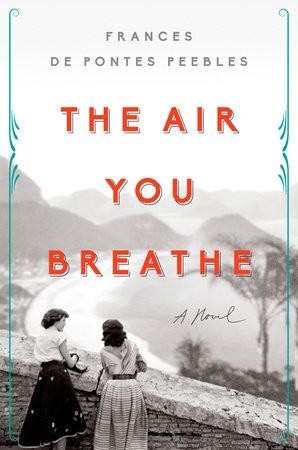 the air you breathe.jpg