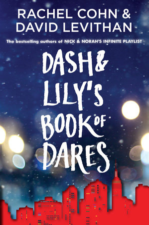 dash and lily's book of dares.jpg