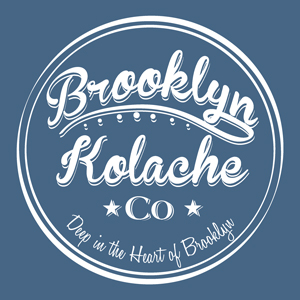 Brooklyn Kolache Co