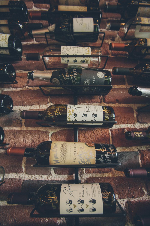 WineSocial_002.jpg
