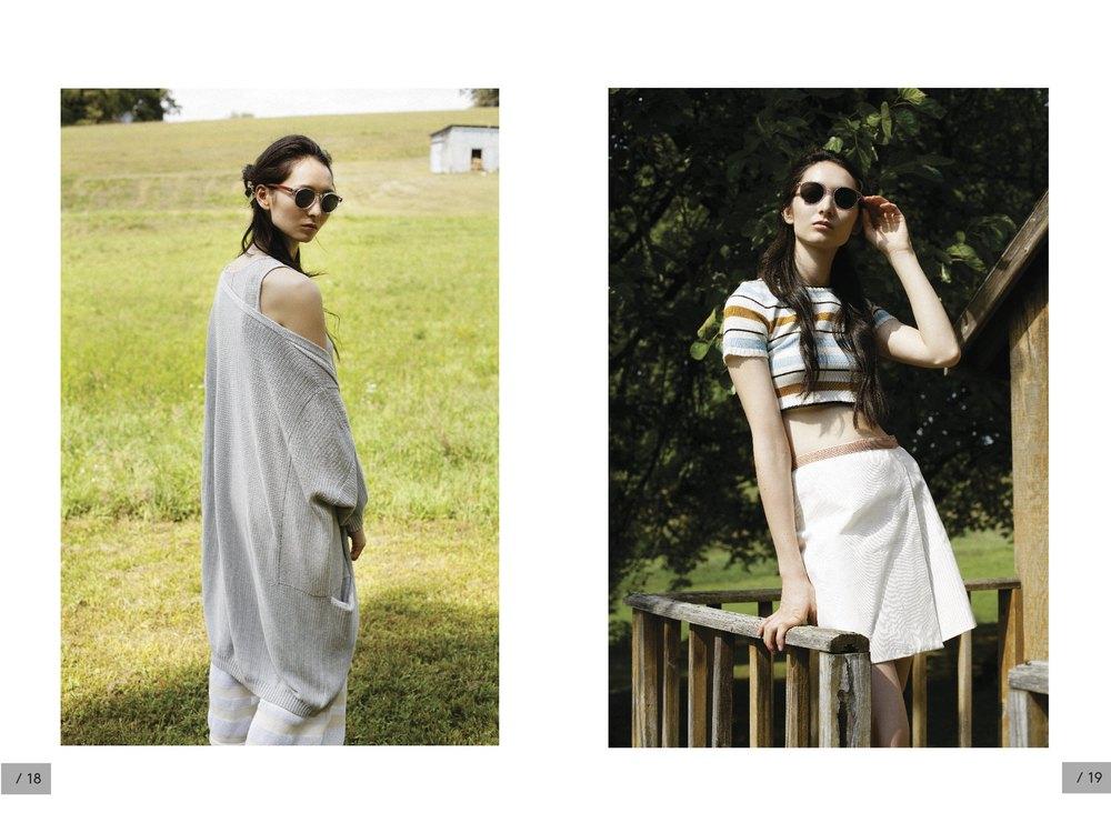 PAGE 18&19.jpeg