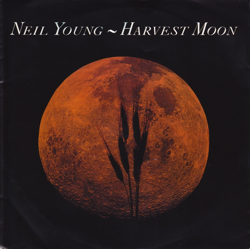 neil-young-harvest-moon-single-edit-1992-5.jpg