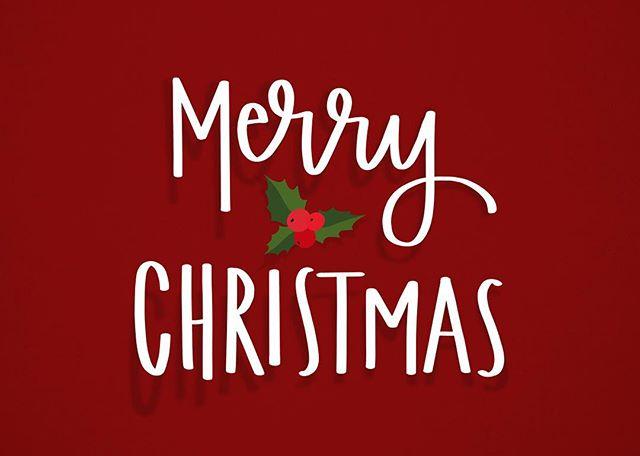 Did I hear Christmas card season? #jinglebells #merrychristmas #merryandbright #typographyinspiration #bokstavsillustration #ipadprocreate #typographyinspired #type #moderncalligraphy #tyxca #calligritype #handlettering #lettering #letteringco #letteringcommunity