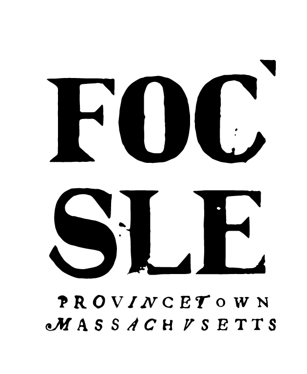 focsle label single logo copysm.png
