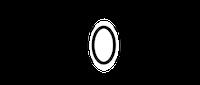 kino logo-16-16.png