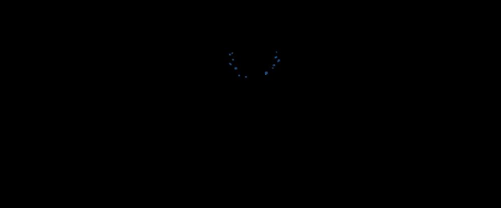 GR Logo-231-23.png