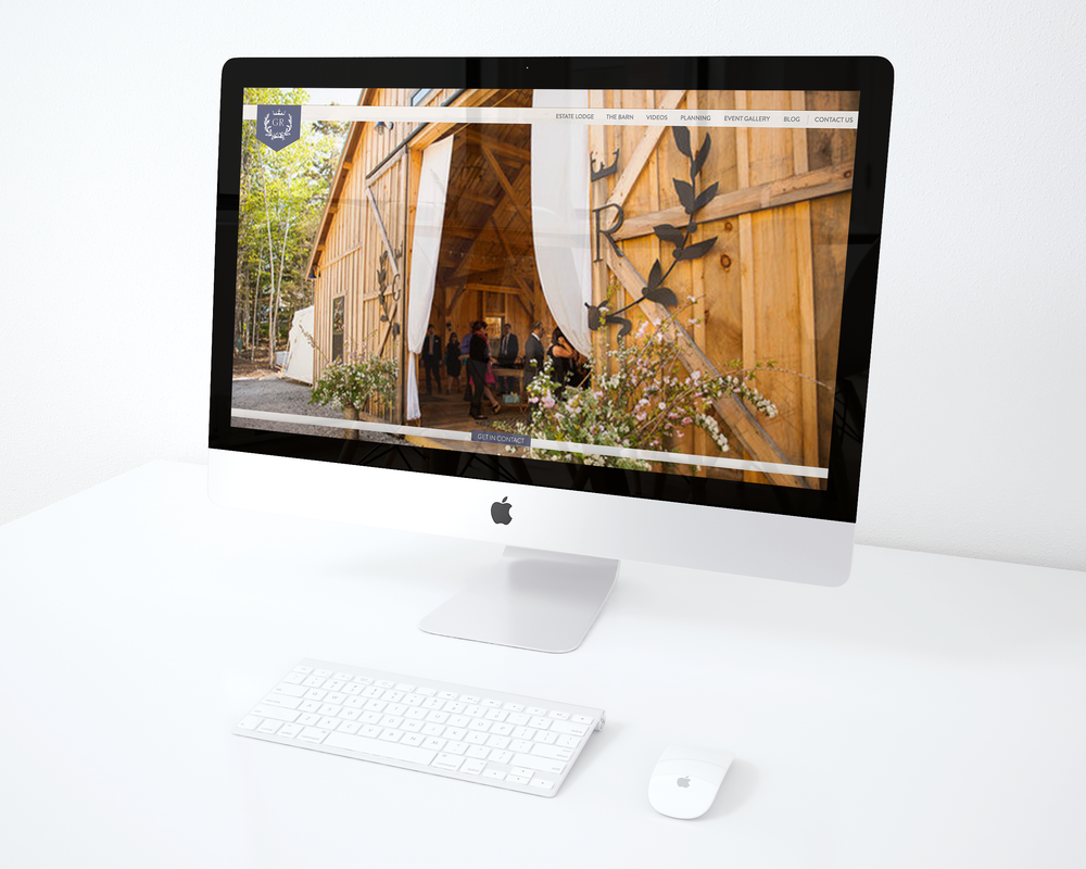 iMac-mockup-on-desk GR.jpg