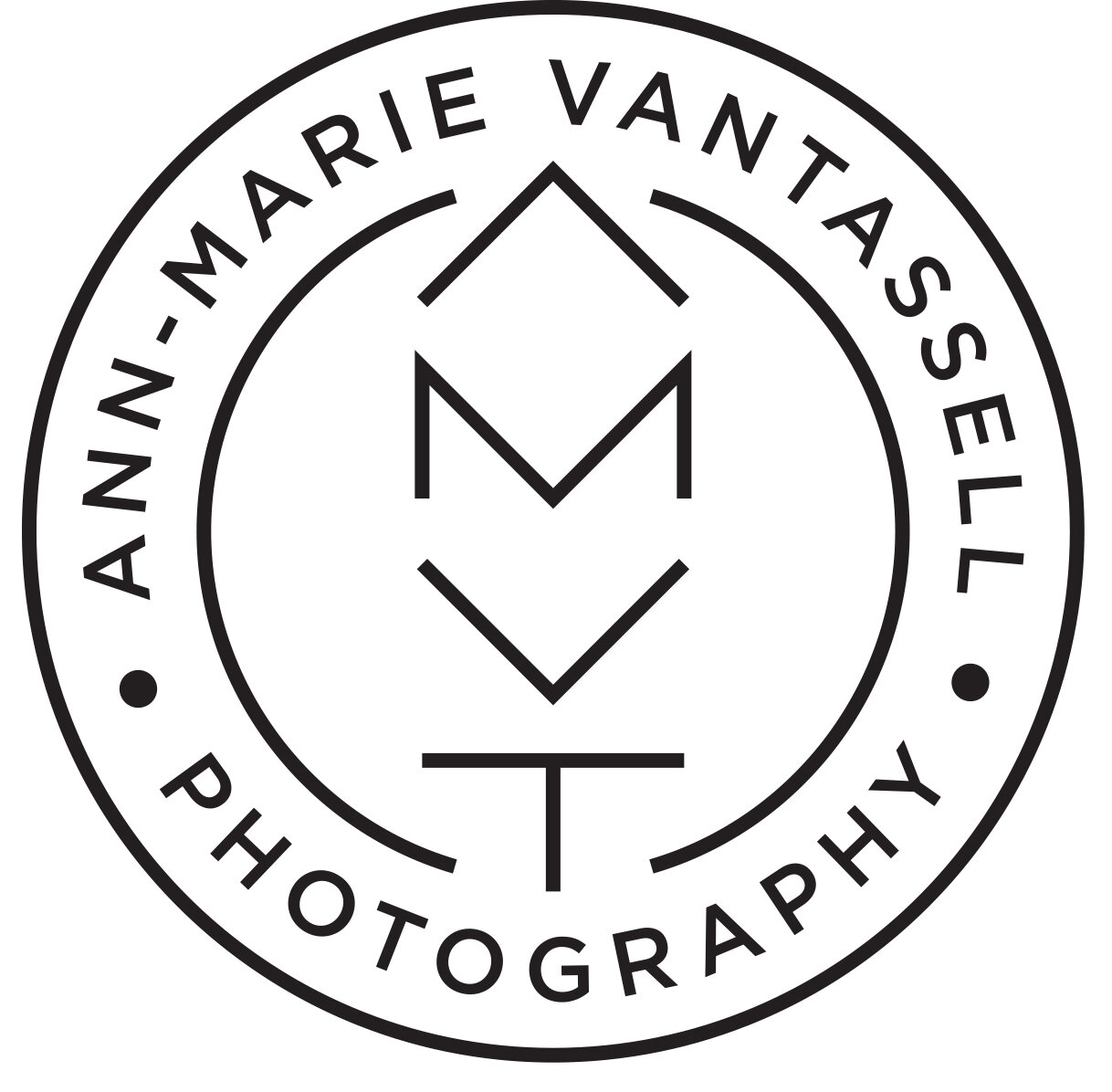 Ann-Marie VanTassell Photography
