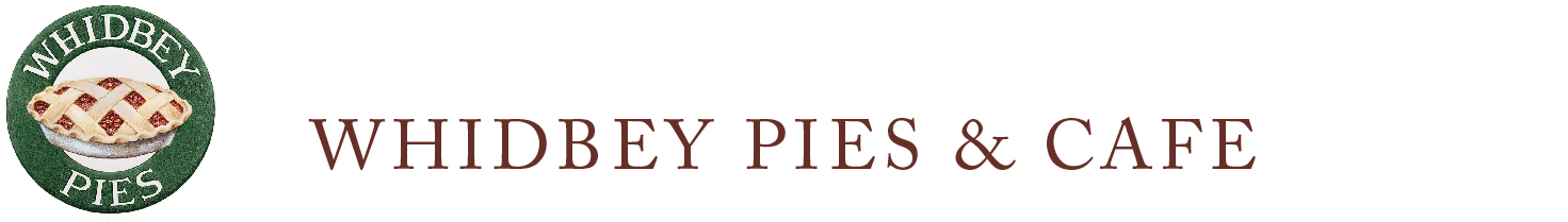 Whidbey Pies & Cafe