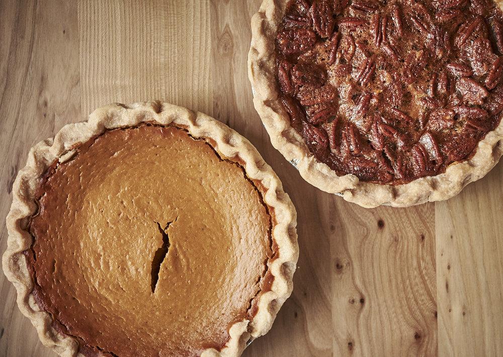 Thanksgiving_010.jpg