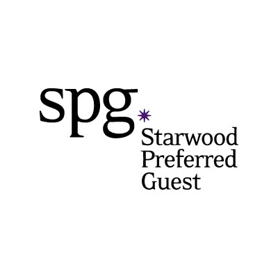 Starwood Preferred Guest Content Strategy and Marketing Campaign