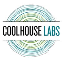 Coolhouse Labs Operations Team Member, Facilitated Startup Cohort