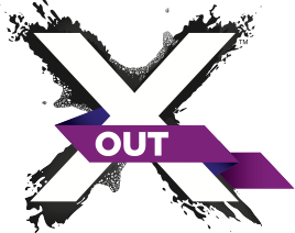 XOut IA Evaluation and User Research