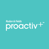 Proactiv Mobile and Desktop UX Strategy, Research and Design