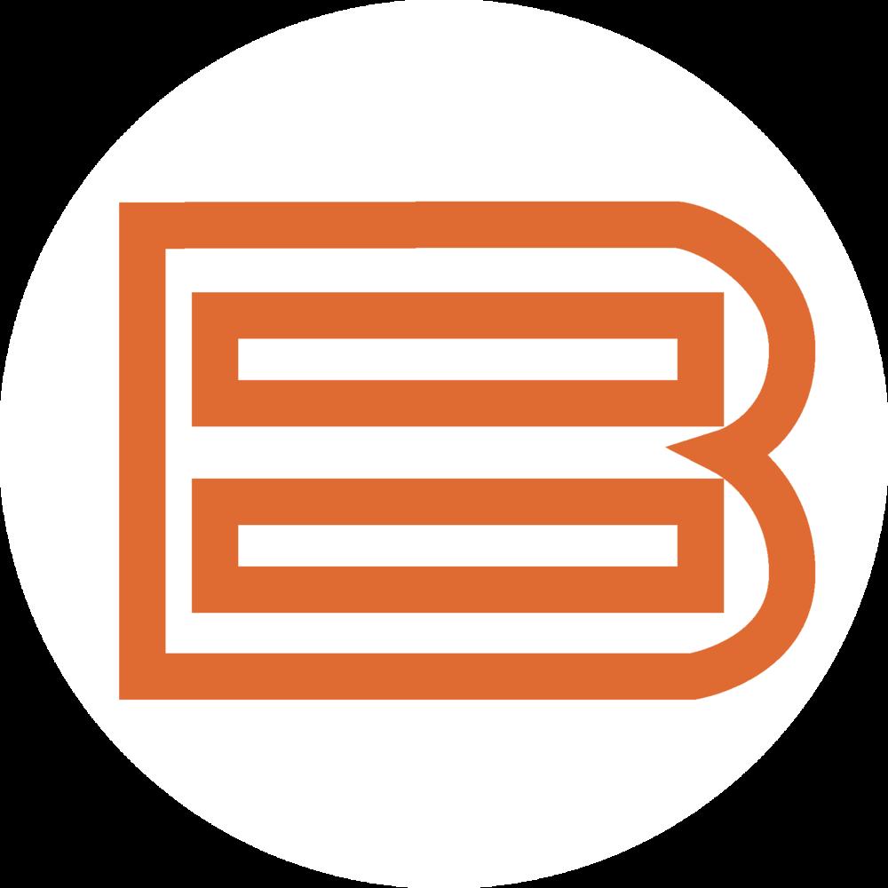 Brighterside Digital Labs UX Design